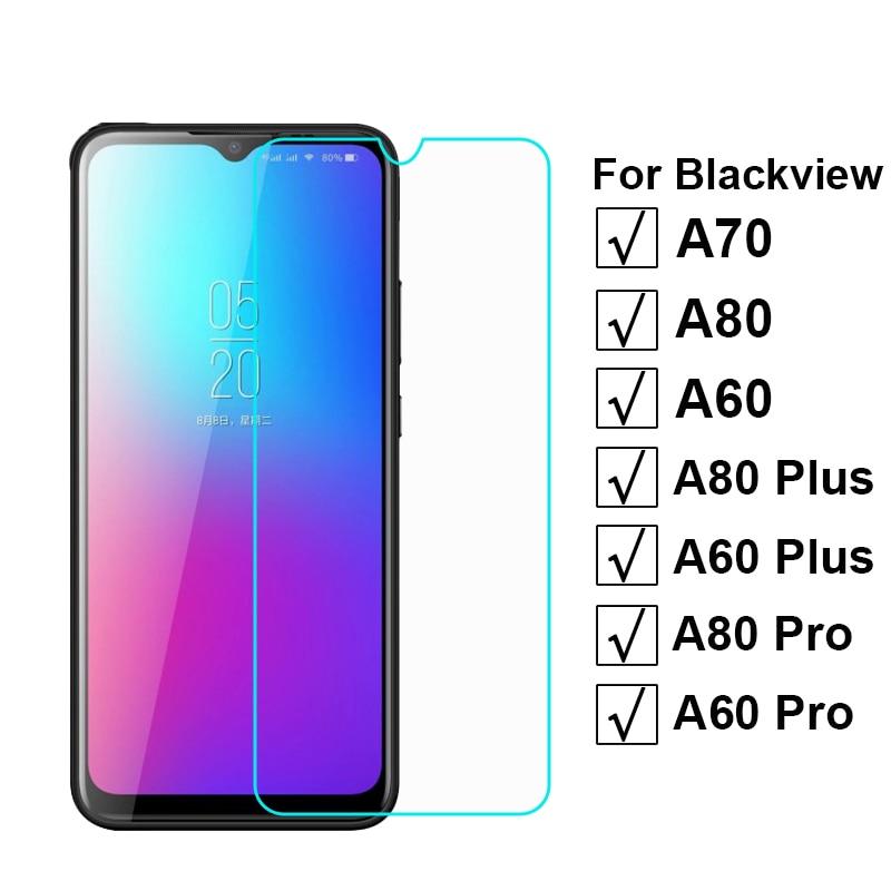 vetro-temperato-2-1pc-per-blackview-a70-cover-protettiva-in-vetro-su-pelicula-blackview-a80-a60-plus-a80pro-a60-pro-pellicola-salvaschermo