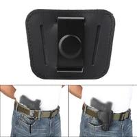 totrait tactics holster g17 leather concealed holster header level kraft small holster inside outside common stealth