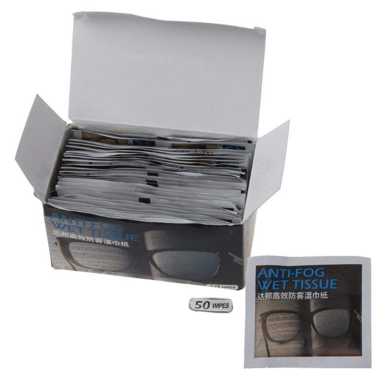 50pcs-anti-fog-wipes-glasses-pre-moistened-antifog-lens-defogger-eyeglass-wipes-r3mc
