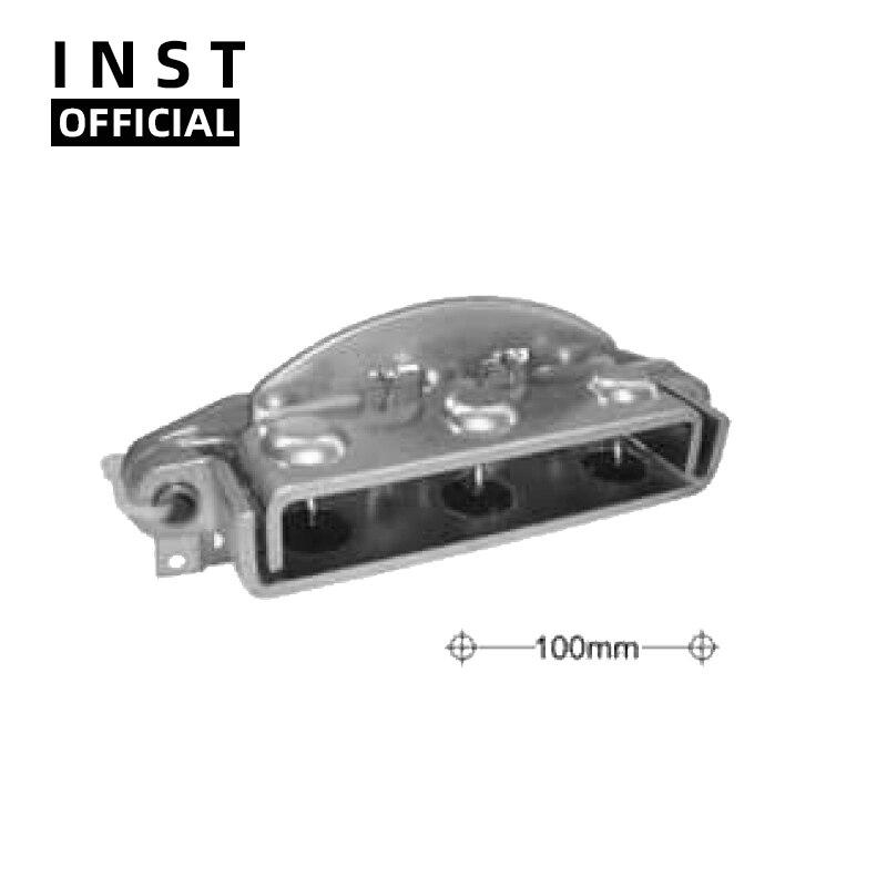 Генератор генераторы выпрямительный мост беспроводного доступа в Интернет для IMR10011 A860T07370 A860T04170 RM-75 31-8307 413024510A 413024560 E30124510A