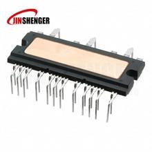 100% Quality assurance  SCM1246MF  SMART POWER MODULE  SCM33