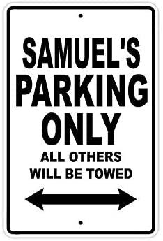 Samuel стоянки только в том случае, все Прочие ожерелья и подвески будет буксируемая название осторожно Предупреждение уведомления Алюминий м...