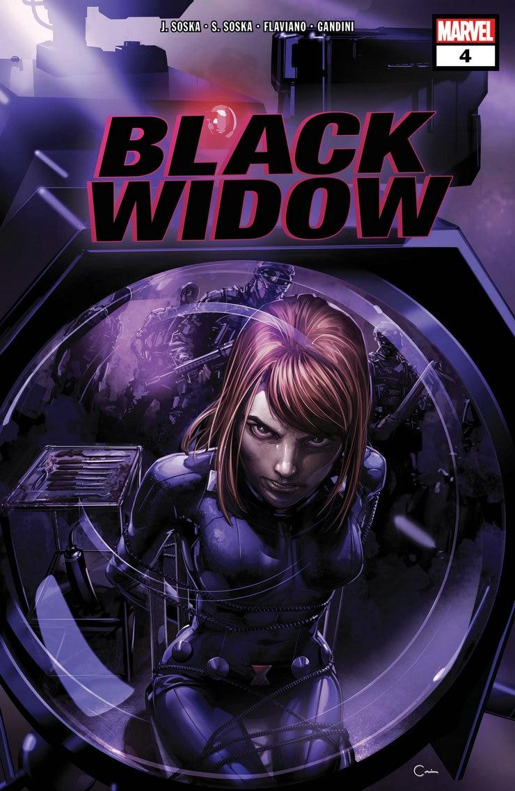 Black Widow film Scarlett Johansson art print poster silk or canvas 16x24 24x36 inch living room bedroom decorative painting
