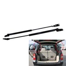 2x Supports de coffre de hayon   De choc, jambes de gaz pour le Wagon spatial Mitsubishi N43W Expo Nimbus Chariot Mitsubishi 1991-1998 500MM