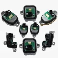full led headlight full set auto part 63117419619 for 15 18 bmw 3 f30 f35 eur 63117419615 63117419619 63117479610 63117419620