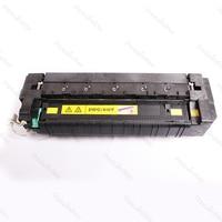 90%-new Used Fuser Unit for Konica Minolta bizhub 454e C454 C454e Fusing Assembly