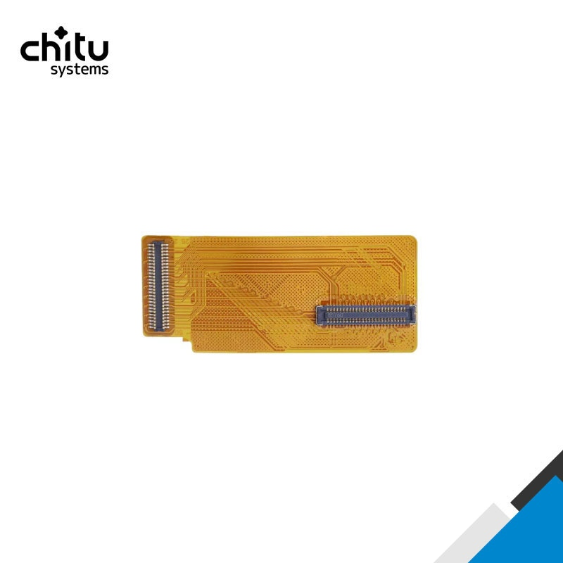 MIPI To MIPI 04 to 03 adapter