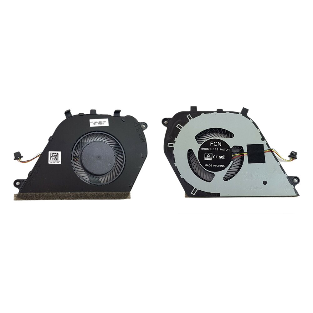 genuine us english layout keyboard for dell inspiron 15 7537 15 7537 15 7000 7000 laptop keyboards backlight silver gray frame Original laptop cooling fan 0Y64H5 Y64H5 For Dell Inspiron 15-7000 7570 7573 7580