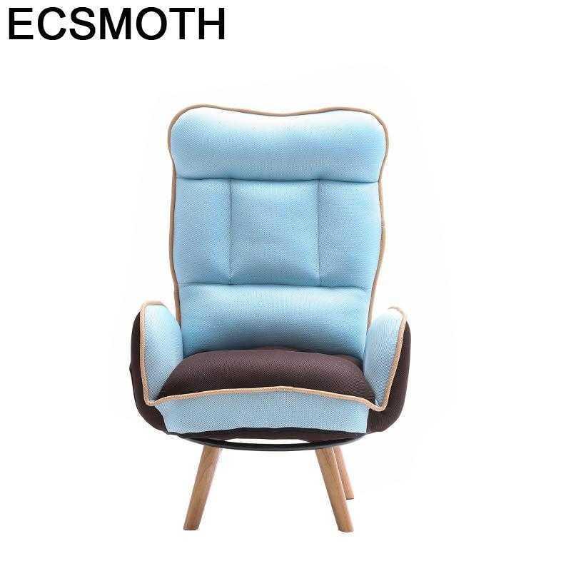للسرير الحديثة ديفانو ليتو كرسي الحديثة المنزل Zitzak الفقرة فوتون دي سالا مجموعة أثاث غرفة المعيشة أريكة قابلة للطي