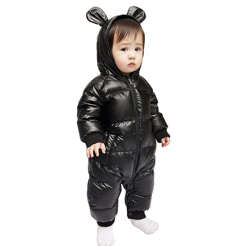 winter-childrens-clothing-down-jacket-boys-outerwear-coats-thicken-waterproof-infant-snowsuits-for-baby-girls-overalls-jumpsuit