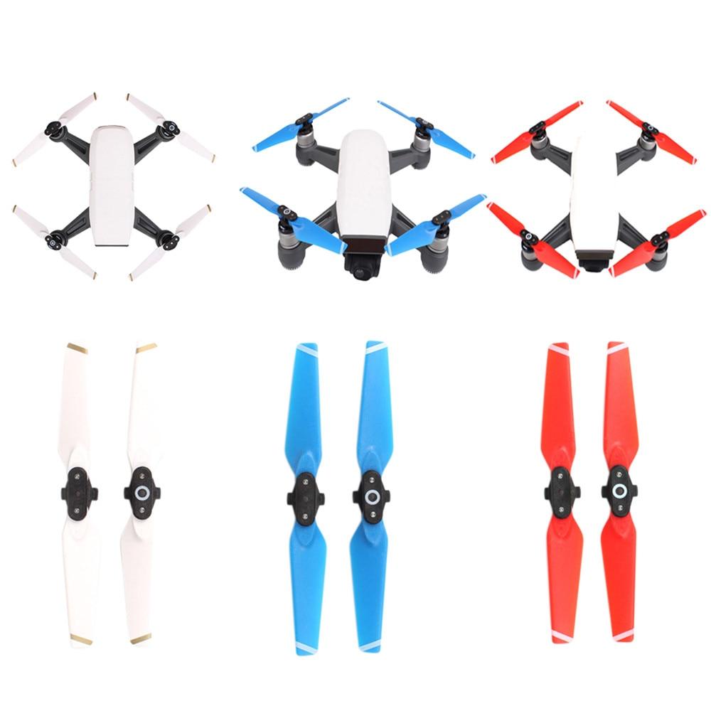 giocattoli-per-bambini-2-pezzi-eliche-per-dji-spark-drone-lama-pieghevole-4730f-oggetti-di-scena-rc-pezzi-di-ricambio-divertenti-giocattoli-zabawki-dla-dzieci-k35