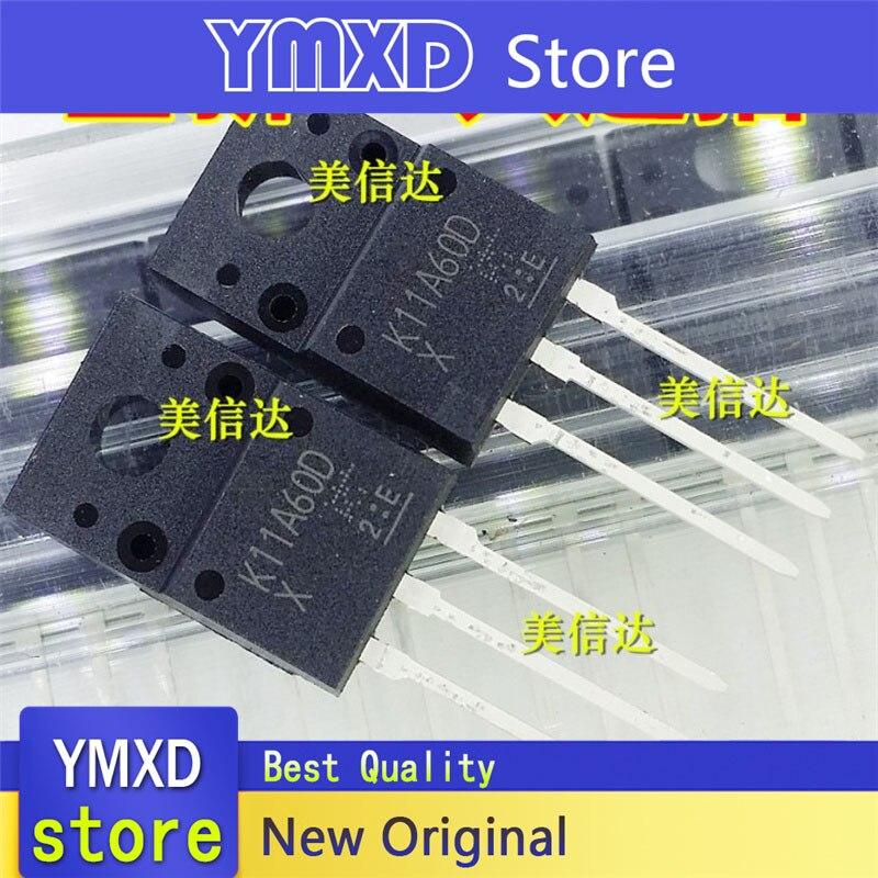 10-pz-lotto-nuovo-originale-k11a60d-tk11a60d-mos-tubo-effetto-campo-to220f-11a600v-triodo-in-magazzino