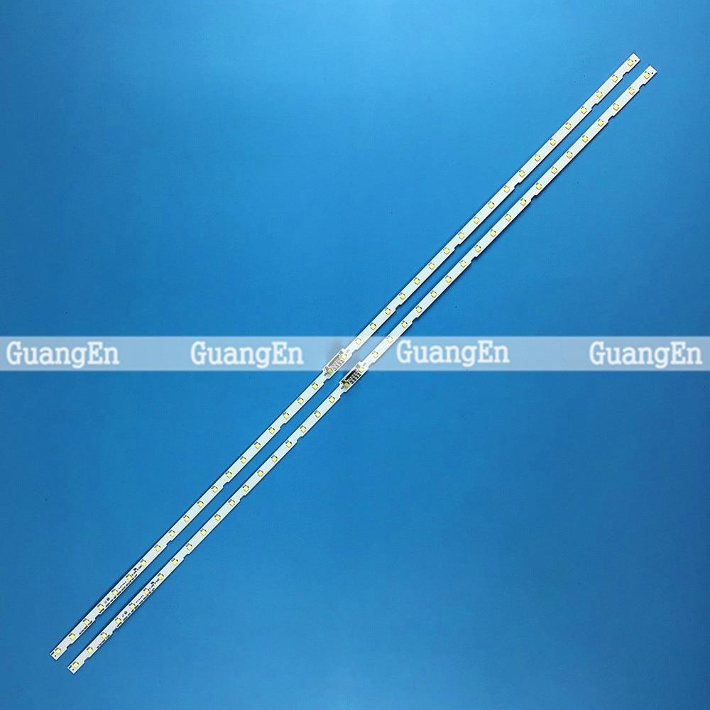 striscia-di-retroilluminazione-a-led-bar-40-lampada-per-un55nu7300-ue55nu7105-aot_55_nu7300_nu7100-55nu710c-sts550au9-bn96-45913a-15485a-lm41-00566a
