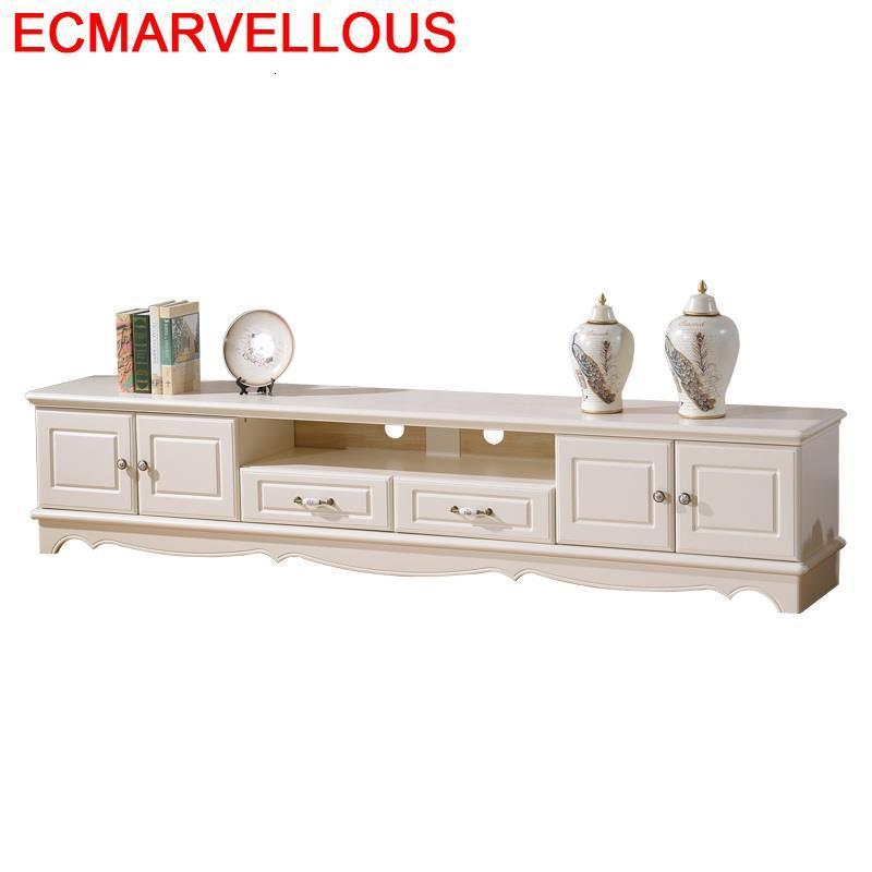 Lift Ecran Plat Entertainment Center Furniture Painel Para Madeira European Wodden Meuble Table Monitor Stand Mueble Tv Cabinet modern wood painel para madeira table computer de european wooden living room furniture mueble monitor stand meuble tv cabinet