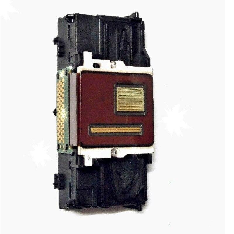 Cabeça de Impressão da Cabeça de Impressão para Canon Ts8050 Bocal Impressora Transporte Rápido Ts8080 9080 9020 9120 8020