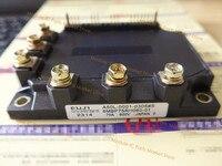 6MBP75RH060-01 A50L-0001-0305 # S  New