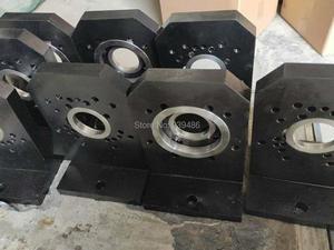 Image 3 - Кронштейн для дизельного насоса Bosch CP1 CP2 CP3 Denso Delphi Cummins CAT320D VP37 VP44, испытательный стенд с общей топливной магистралью