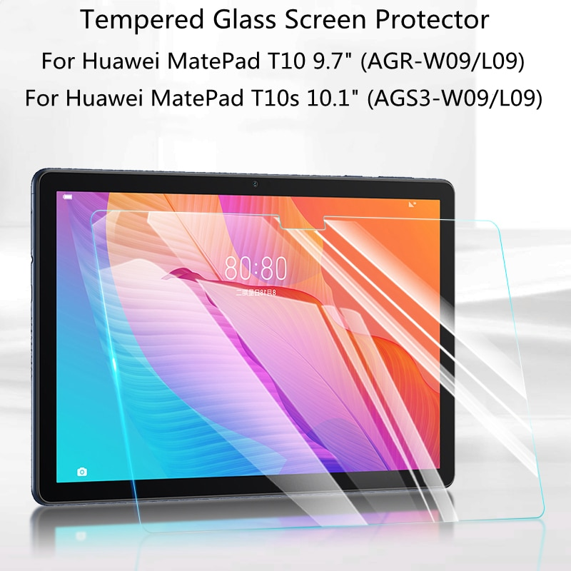 03-мм-9h-закаленное-стекло-для-huawei-matepad-t-10-97-t-10s-101-t10-t10s-защита-для-экрана-agr-ags3-lo9-w09-Защитная-пленка-для-планшета