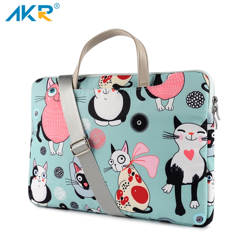 Netbook shoulder bag Laptop case for MacBook Air 2019 Pro Retina 11