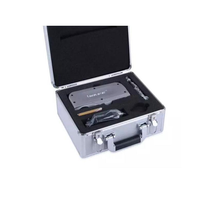 Precision Chromatic Aberration Meter WF28  Colorimeter Color meter Measurement Caliber 8mm enlarge