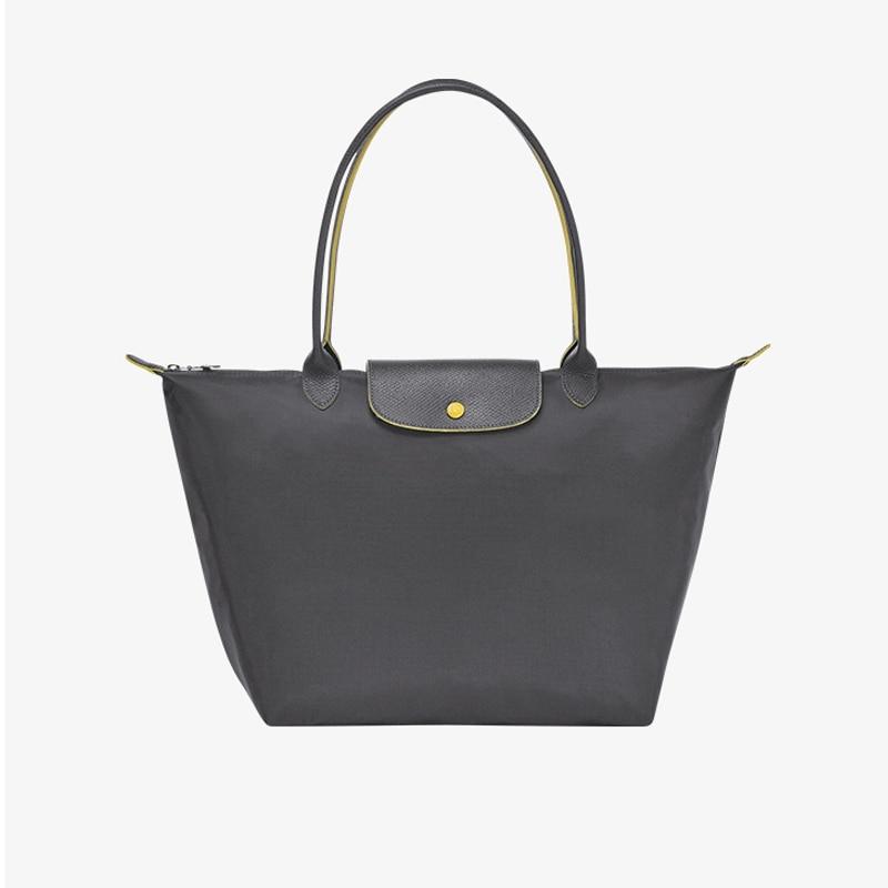Повседневные женские сумки-тоуты Weysfor, складная вместительная сумка для хранения, женские мессенджеры на плечо, простые Молодежные сумки
