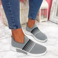 2021 new fashion womens sports rainbow color handmade grid vulcanized casual shoes low rise summer casual ladies shoes ladies