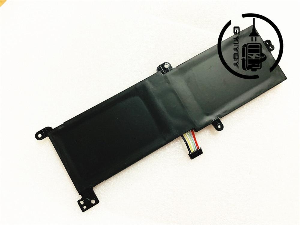 Genuino L17L2PF1 batería para Lenovo IdeaPad 320-14ABR 320-15ABR 520-15IKBR Yi 5000-15 serie L16L2PB3 L16M2PB2 L16M2PB1