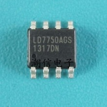 LD7750AGS SOP-8