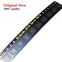 10pcs/lot New Original 610A3B 36pins U2 U4001 USB charger charging Ic  For iPhone 7 Plus 7P 7G 1610A