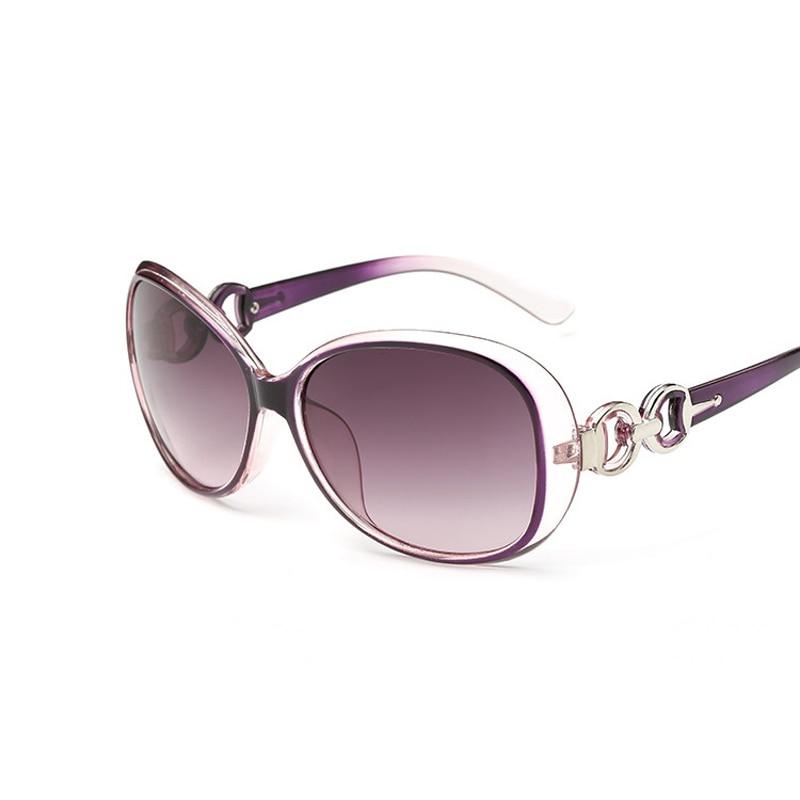 High Quality Fashion Square Sunglasses Women Brand Designer Vintage Aviation Female Ladies Sun Glass