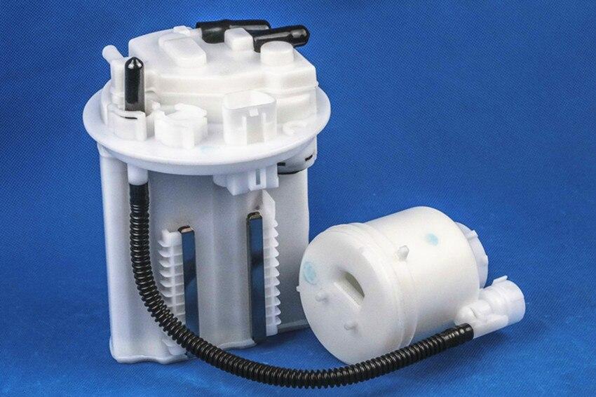 WAJ de filtro de combustible de 77024-12650 encaja TOYOTA celica TOYOTA Belta... Corolla Mark X Zio... Prius alfa Rumion