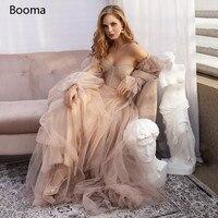 Пышное платье для фотосессии Посмотреть