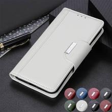 ZS630KL étui magnétique pour Asus ZenFone Max Pro M1 ZB602KL ZB601KL M2 ZB631KL ZB633KL portefeuille en cuir de luxe étui à rabat