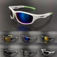 men women road bike sunglasses uv400 sport cycling glasses 2021 running fishing eyewear gafas mtb bicycle goggles male oculos