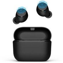 EDIFIER X3 TWS 무선 블루투스 이어폰 블루투스 5.0 음성 보조 터치 컨트롤 음성 보조 최대 24 시간 재생
