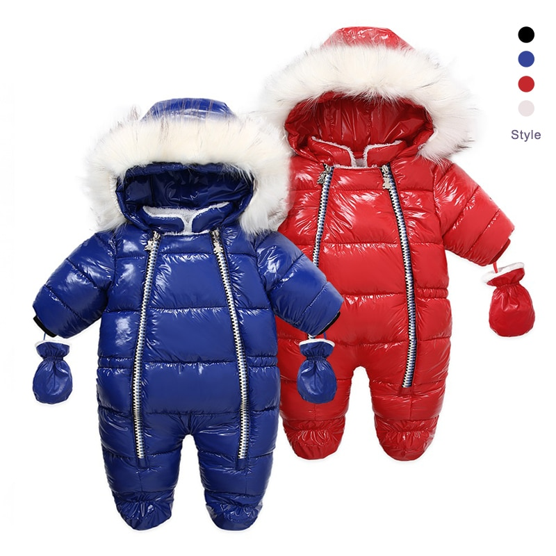 hight-quality-baby-boy-girl-winter-clothes-baby-snowsuit-toddler-thicken-waterproof-down-rompers-children-overalls