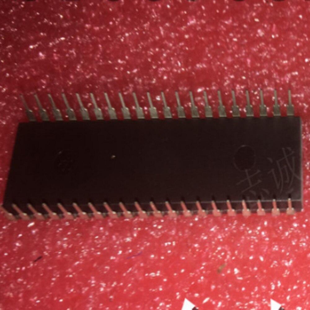 ax5208-ax5208c-dip-40