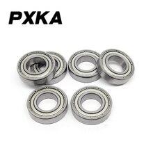 Free shipping inch small bearings MR106 Z1 grade 6 * 10 * 3, MR137 MR137ZZ / Z1 grade 7 * 13 * 4, MR148 Z1 grade 8 * 14 * 4