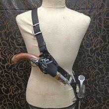 Medieval Sword Belt Waist Sheath Sheath Frog Holder Adult Men Knight Battle Weapon Cosplay Costume Larp Rapier Ring Belt Holster