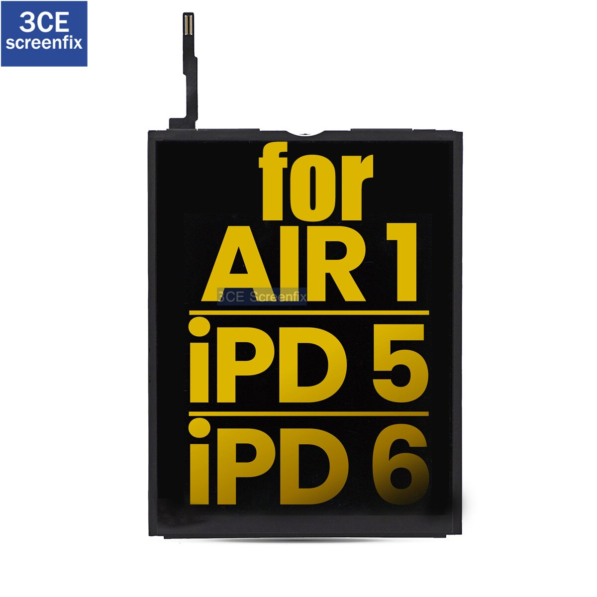 5pcs-original-lcd-display-for-ipad-air-1-ipad-5-2017-6-2018-a1474-a1475-a1476-a1822-a1823-lcd-display