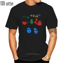 Le traitement entre les jours 1985 t-shirt hommes et femmes Rock chemise
