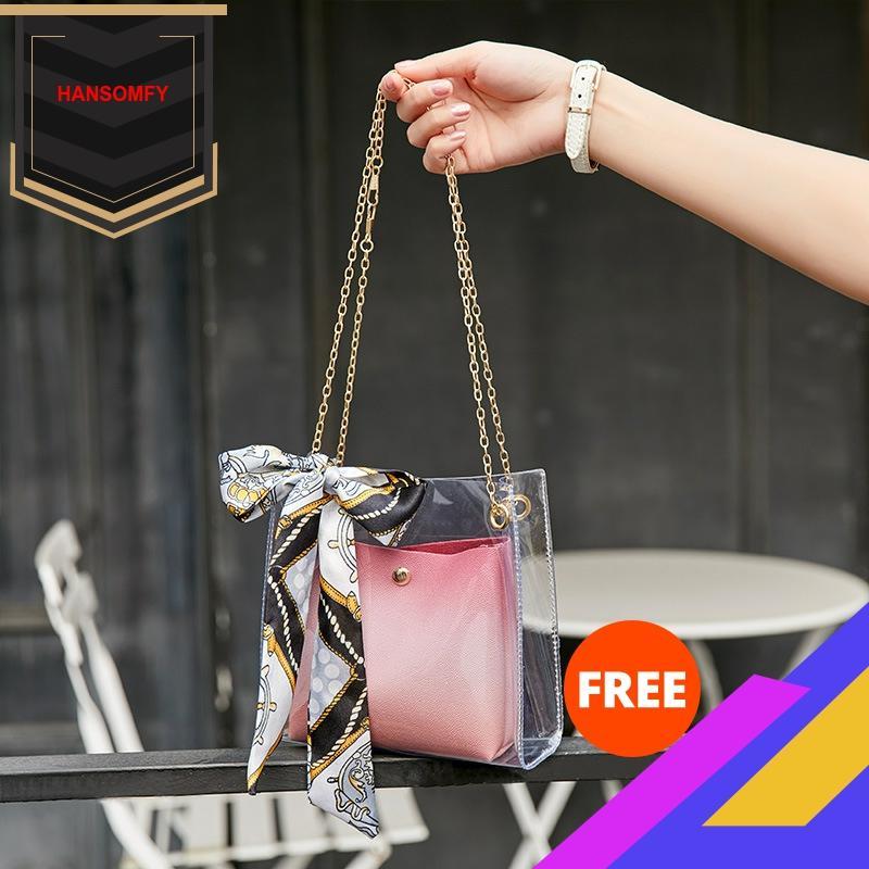 Novedad de verano, bolso de moda en línea con estilo, bolso de tendencia Personal para mujer, bolso con cadena de verano, bolsos de mano para mujer, bolsos de mano, bolso de mano