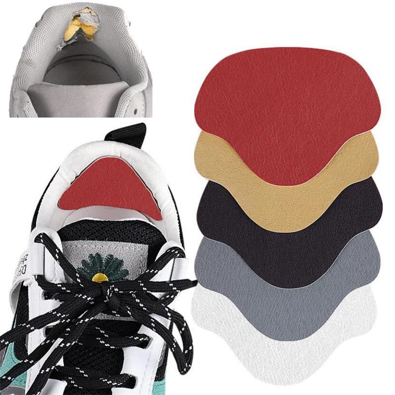 Стельки-для-ремонта-каблука-липкая-обувь-с-отверстием-в-коблере-наклейка-на-спину-кроссовки-на-подкладке-с-защитой-от-износа-после-пятки
