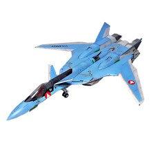 1/72 mthrough VF-X2 VF-19A