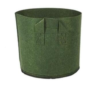L pote corda de cânhamo pendurado net palha macrame planta gancho vaso de flores jardim titular pernas pendurado cesta de corda