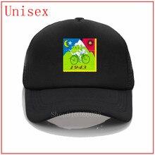 Albert Hofmann costume homme casquette de baseball chapeaux dété pour les femmes criss croix queue de cheval chapeau chapeau de plage été femmes marques de mode