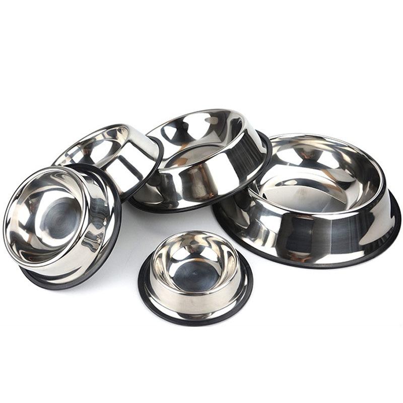 Productos para gatos y mascotas ¡contenedor de comida... alimentador de mascotas... cuencos...
