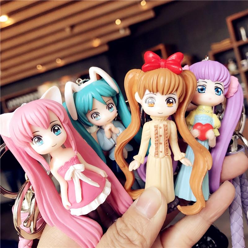 hatsune-anime-llavero-con-figuras-munecas-lindo-llavero-de-historieta-miku-titular-de-placa-de-la-figura-de-accion-de-los-ninos-colgante-gifls-regalos
