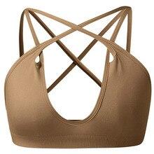 Nouveau 11 styles de vêtements Mash Up une pièce solide soutien-gorge intime haute élastique Innovation pour seins polyvalence soutien-gorge cadeau pour les femmes