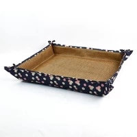 summer pet dog mat two sided pets nest cooling house for cats puppy sleeping mats for teddy ice pad breathable washable